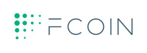 FCoin exchange